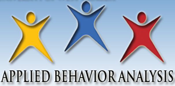 Plan de formation de la méthode ABA (Applied Behavioral Analysis) pour nos équipes