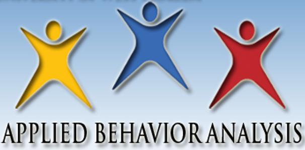 Plan de formation de la méthode ABA (Applied Behavioral Analysis) pour nos équipes