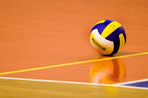 Le sport, un développement pour tous.